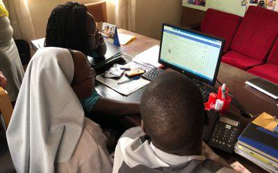 Uganda: A Week To Remember