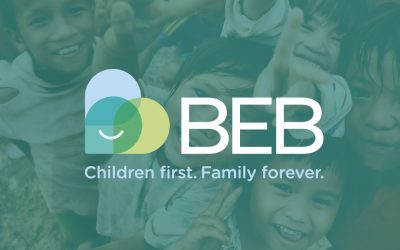 The New BEB: A renewed focus