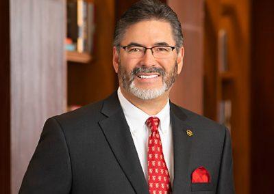 Albert Reyes