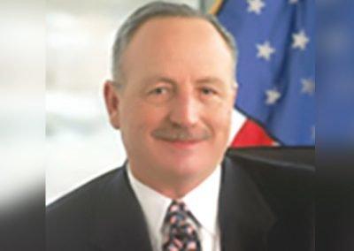 Bobby S. Shackouls