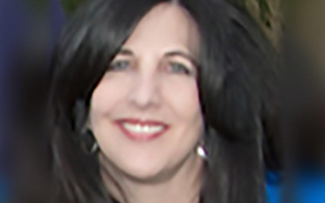 Cheryl Bochner