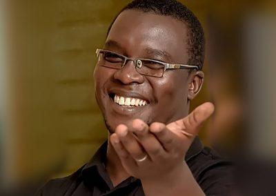 KennethAyebazibwe